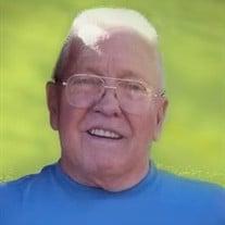 William C. Partin, Jr.