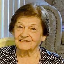 Elena Youkhana