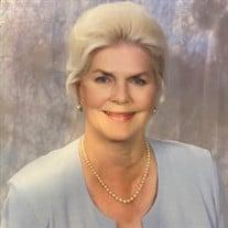 Ellen Gail Thompson