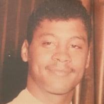Mr. Willie Carl Moore Sr.