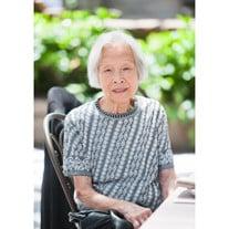Mrs Wai Chun TAM CHAN