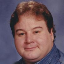 Jeffrey Kenneth Lang