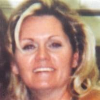 Kathy Sue Fry