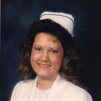 Susan LaDell Frankenstein