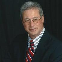 John Darryl Mitchell Sr.