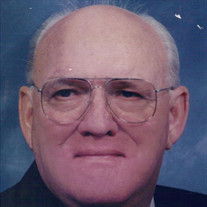 James O. Fillers, Jr.