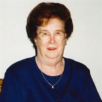 Janet E. Bessette