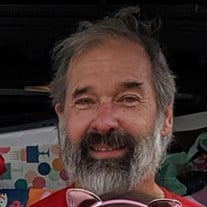 Timothy E. Plouffe