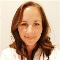 Dr. Jennifer Marie Askew