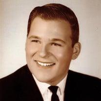 Charles R Wood