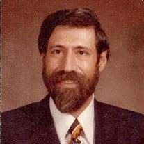 Dr. Joseph Anthony Noto