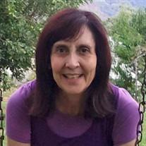 Julie Breckenridge Cragun