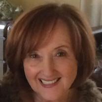 Nancy C Rizzuto