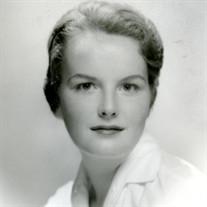 Joan O'Neil