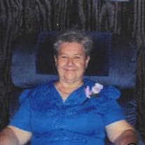 Catherine F. Reynolds Gaeb