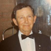 Mr. William White
