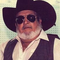 Rogers Hernandez