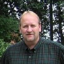 John Robert West