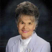 "Rosemary ""Rosie"" Schmidt"