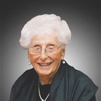 Beatrice P. Lofaso