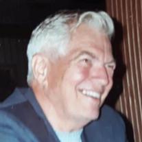 Mr. Lawrence Unbehend, Jr.