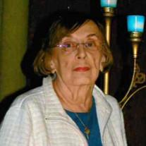 Lorraine R. Krajewski