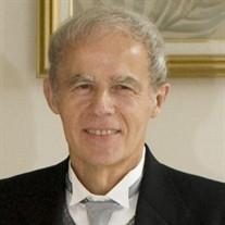 Jerzy Sokolowski