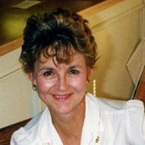 Marlene Rita (Rief) Brennecke