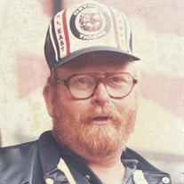 Robert W. Mandt