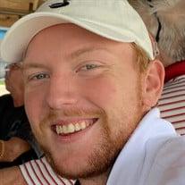 Ryan B. Kerr