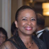 Salemma Norris Turner