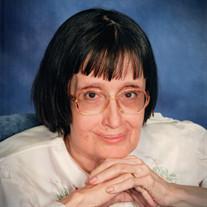 Cynthia Swengel