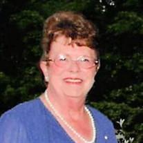 Barbara A. (Beeso) Ruzicka