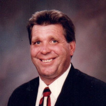 Gary Darlage