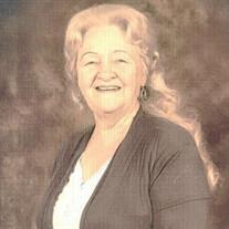 Norma R. Head