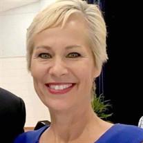Janet Lee Clark
