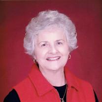 Suzanne D. Batista