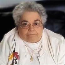 Lucille M. Salatel