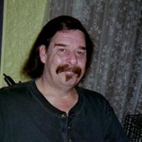 James R. Ahearn