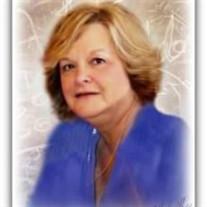 Ellen Marie McKee