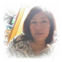 Angelina Jimenez Vasquez