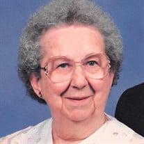 Elizabeth J. Minnich