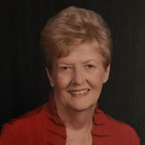 Jana Dee Kelley