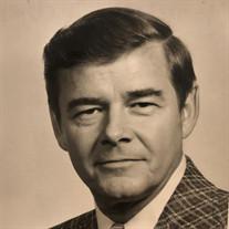 Charles Henry Siebert