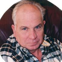 Joseph Delma Bufford