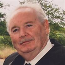 John P. Rahill