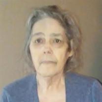 Bonnie Marie Johnson