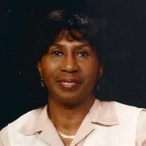 Mrs. Barbara Joe Karasiewicz