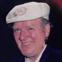 Edward Andrew Ackerly Sr.