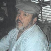 Bobby Lee Honeycutt